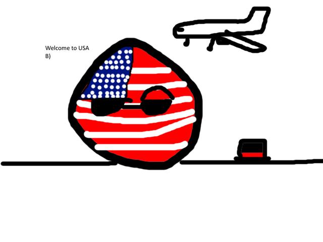 Файл:USA.png
