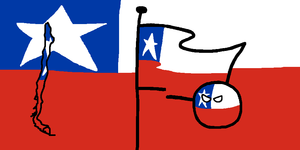 File:Chile-card.png
