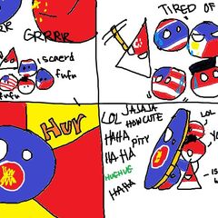 Birth of ASEANBoard