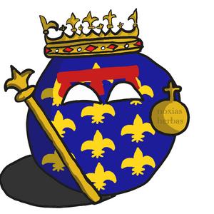 Kingdom of naplesball.png