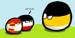 Eastern Front (World War I)