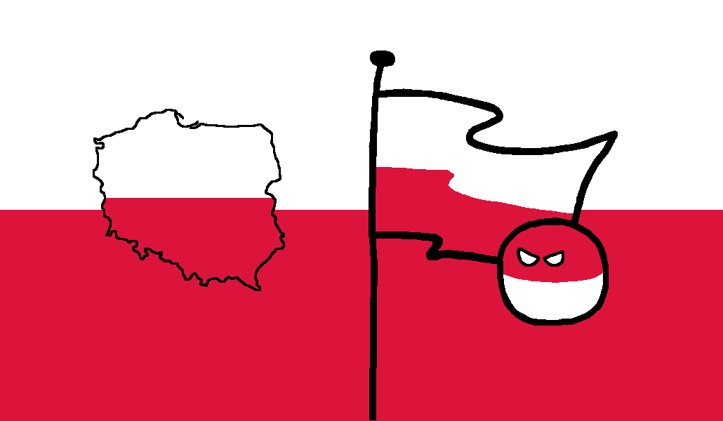 Plik:Poland card.png