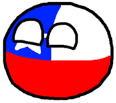 Chileball II.png