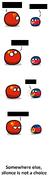 China - North Korea
