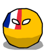 French Tienstinball