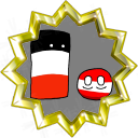 Ficheiro:Badge-edit-7.png
