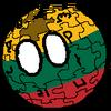 Lithuanian wiki