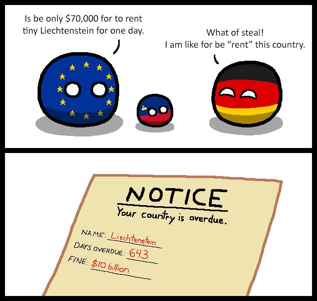 Plik:LiechtensteinisOverdue.png
