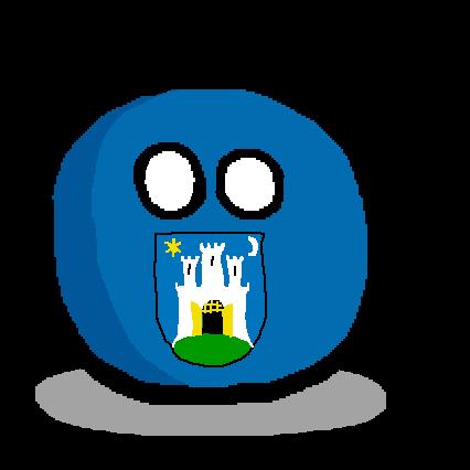 Datoteka:Zagrebball.png