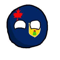 Canadian Version