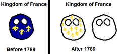 Kingdom of France new.png
