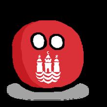 Copenhagenball.png