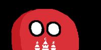Københavnbold