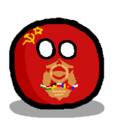 Warsaw Pactball