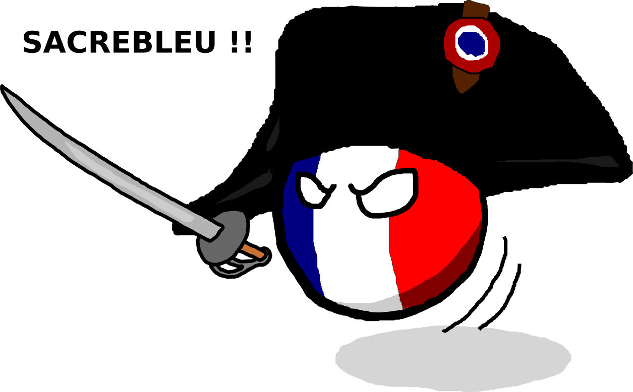 how to say ball in french