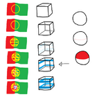 Portugal&Israel&PolandTutorial
