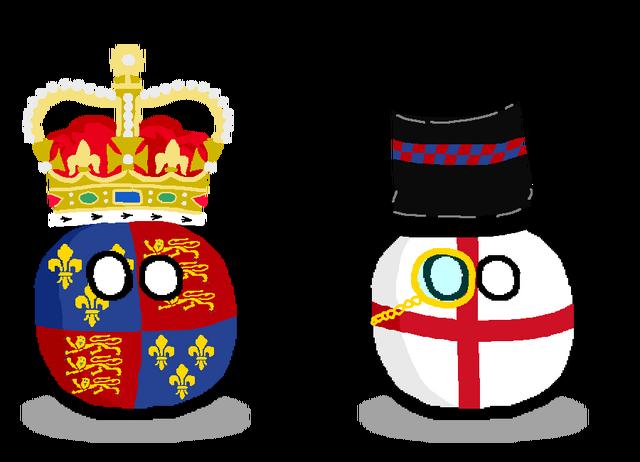 File:Kingdom of Englandball.png