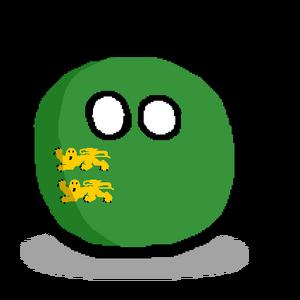 Akrotiri and Dhekeliaball