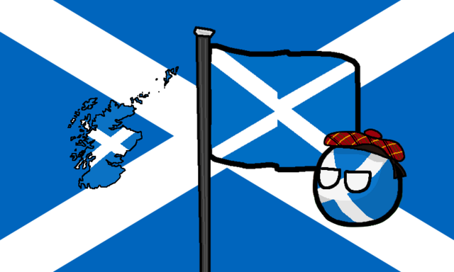 File:Scotland card.png