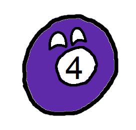 Ficheiro:4ball.png
