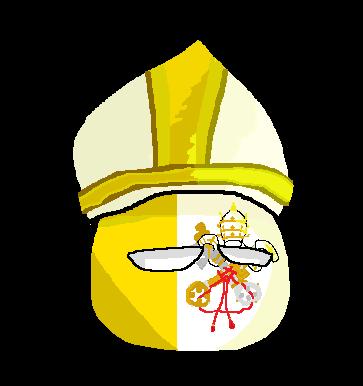 Vaticanball