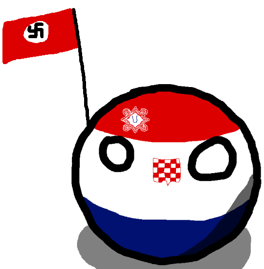 Datoteka:Independent State of Croatiaball.png