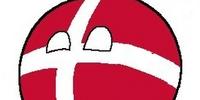 Danmarkbold