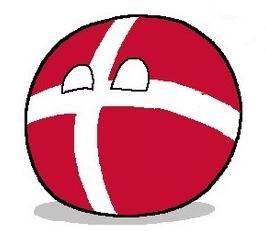 Fil:Denmarkball.PNG