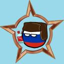 파일:Badge-category-1.png