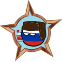 Fichier:Badge-category-1.png