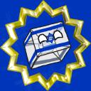 Ficheiro:Badge-love-2.png
