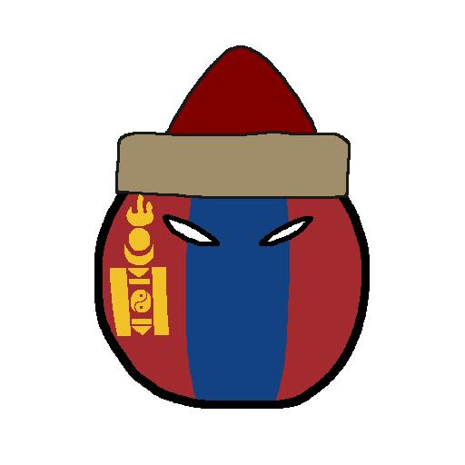 Ficheiro:Mongoliaball.png