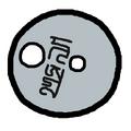 2016년 6월 28일 (화) 10:16 버전의 파일