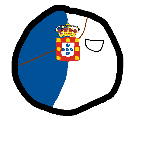 File:Kingdom of Portugalball.png