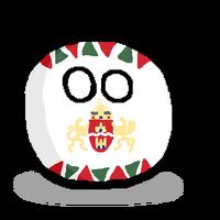 Budapestball.png