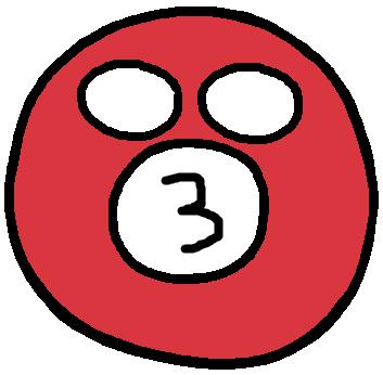 Plik:3ball I.png