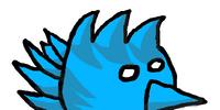 Twitterkuşu