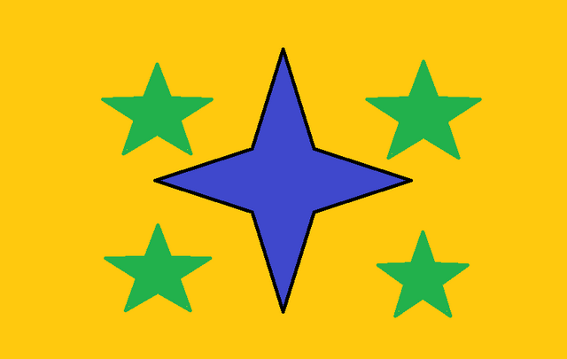 File:Crusonian Empire Flag.png