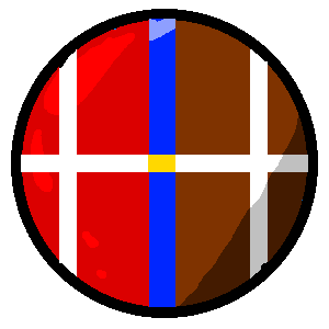 File:NORD BADGE.png