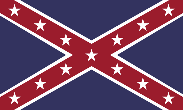 File:Flag of North Virginia.png
