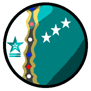 File:Elesearchial Badge.png