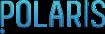 Polaris Wiki
