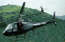 Policehelicopterone