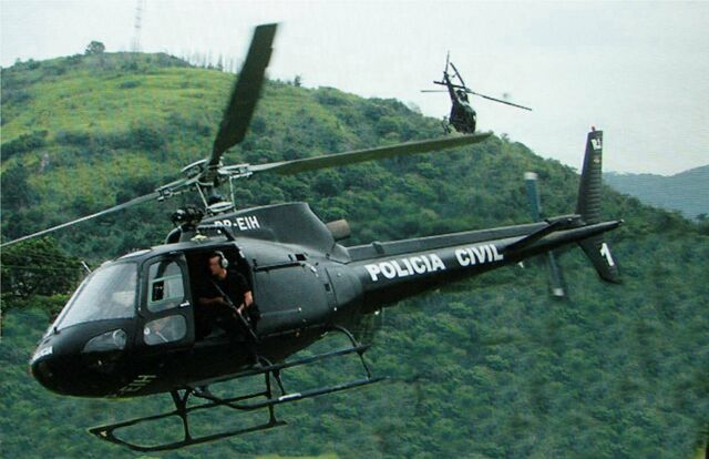 File:Policehelicopterone.jpg