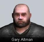 Gary Altman Photo