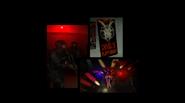 Mission 3 - The Sellers Street Auditorium (Loading)