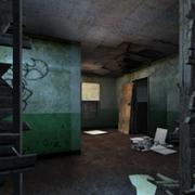 Swat4 mission11