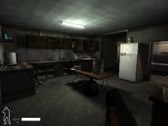 Drug Lab 005