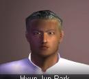 Hyun-Jun Park