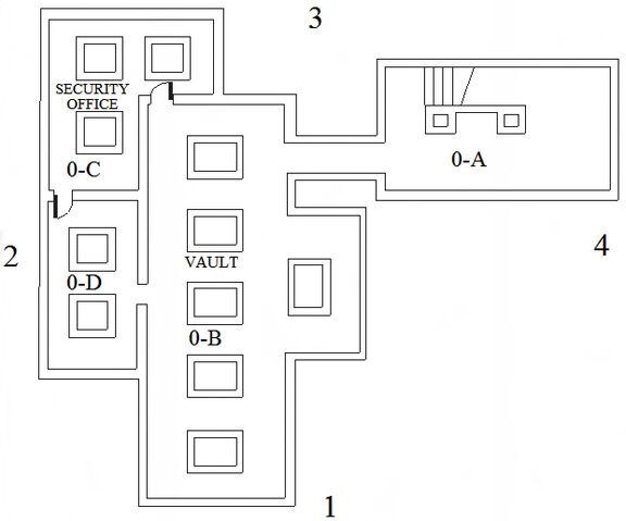 File:Duplessis Wholesale Diamond Center3.jpg